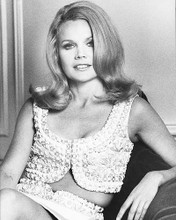 This is an image of 171734 Carroll Baker Photograph & Poster