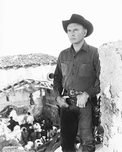 This is an image of 171743 Yul Brynner Photograph & Poster