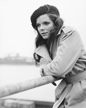 This is an image of 171765 Samantha Eggar Photograph & Poster