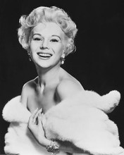 This is an image of 171902 Eva Gabor Photograph & Poster