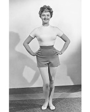 This is an image of 172035 Joan Sims Photograph & Poster