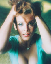 This is an image of 232696 Ann-Margret Photograph & Poster
