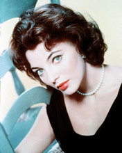 This is an image of 232721 Joan Collins Photograph & Poster