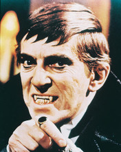 This is an image of 234034 Dark Shadows Photograph & Poster