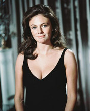 This is an image of 234482 Jacqueline Bisset Photograph & Poster