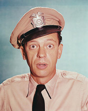 This is an image of 234633 Don Knotts Photograph & Poster