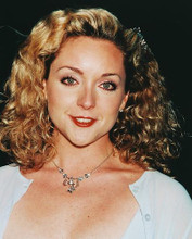 This is an image of 235076 Jane Krakowski Photograph & Poster