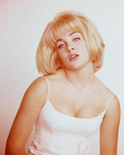 This is an image of 235560 Sue Lyon Photograph & Poster