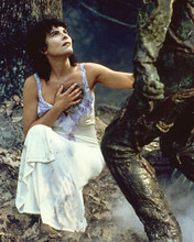 This is an image of 252661 Adrienne Barbeau Photograph & Poster