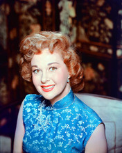 This is an image of 252795 Susan Hayward Photograph & Poster