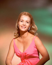 This is an image of 253127 Debbie Reynolds Photograph & Poster