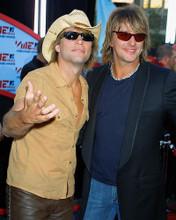 This is an image of 253215 Jon Bon Jovi Photograph & Poster