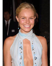 This is an image of 253712 Kate Bosworth Photograph & Poster