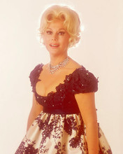This is an image of 253773 Zsa Zsa Gabor Photograph & Poster