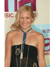 This is an image of 253800 Kate Hudson Photograph & Poster