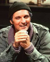 This is an image of 254246 Alan Alda Photograph & Poster