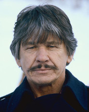 This is an image of 254298 Charles Bronson Photograph & Poster
