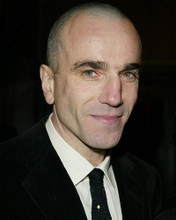This is an image of 254363 Daniel Day-Lewis Photograph & Poster