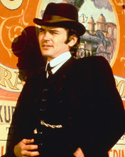 This is an image of 254393 Pete Duel Photograph & Poster