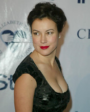 This is an image of 254691 Jennifer Tilly Photograph & Poster