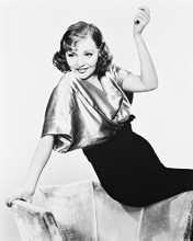 This is an image of 168647 Tallulah Bankhead Photograph & Poster