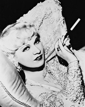 This is an image of 168763 Mae West Photograph & Poster