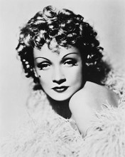 This is an image of 169311 Marlene Dietrich Photograph & Poster