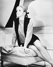 This is an image of 169489 Hayley Mills Photograph & Poster