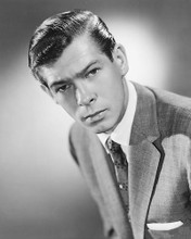 This is an image of 172111 Johnnie Ray Photograph & Poster