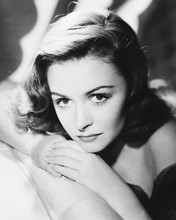 This is an image of 172172 Donna Reed Photograph & Poster