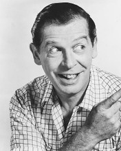 This is an image of 172213 Milton Berle Photograph & Poster