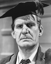 This is an image of 172240 Will Hay Photograph & Poster