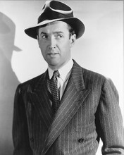 This is an image of 172280 James Stewart Photograph & Poster