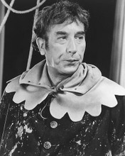This is an image of 172311 Frankie Howerd Photograph & Poster
