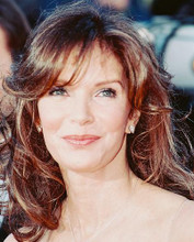 This is an image of 237720 Jaclyn Smith Photograph & Poster