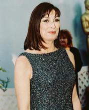 This is an image of 238004 Anjelica Huston Photograph & Poster