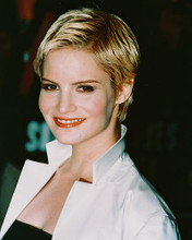 This is an image of 238453 Jennifer Jason Leigh Photograph & Poster
