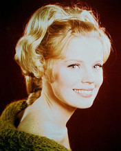 This is an image of 238858 Marta Kristen Photograph & Poster