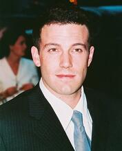 This is an image of 239088 Ben Affleck Photograph & Poster