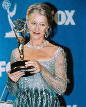 This is an image of 239308 Helen Mirren Photograph & Poster