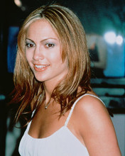 This is an image of 239689 Jennifer Lopez Photograph & Poster