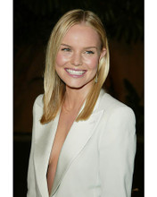 This is an image of 254281 Kate Bosworth Photograph & Poster