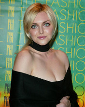 This is an image of 254358 Sophie Dahl Photograph & Poster