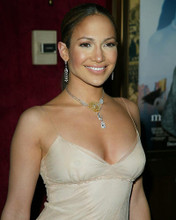 This is an image of 254557 Jennifer Lopez Photograph & Poster