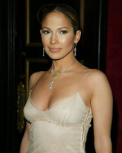 This is an image of 254558 Jennifer Lopez Photograph & Poster
