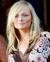 This is an image of 254921 Emma Bunton Photograph & Poster
