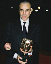 This is an image of 254949 Daniel Day-Lewis Photograph & Poster