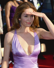 This is an image of 255036 Diane Lane Photograph & Poster