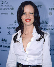 This is an image of 255046 Juliette Lewis Photograph & Poster