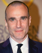 This is an image of 255239 Daniel Day-Lewis Photograph & Poster